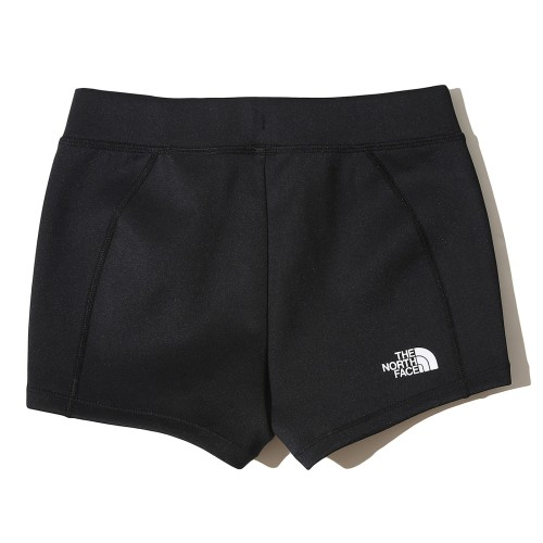 W'S LINDEN WATER SHORTS