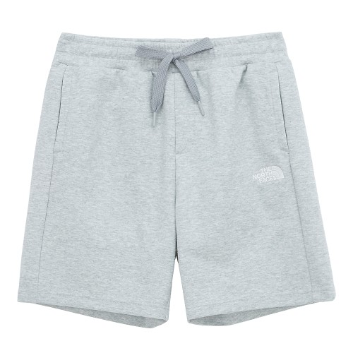MINI BOX SHORTS