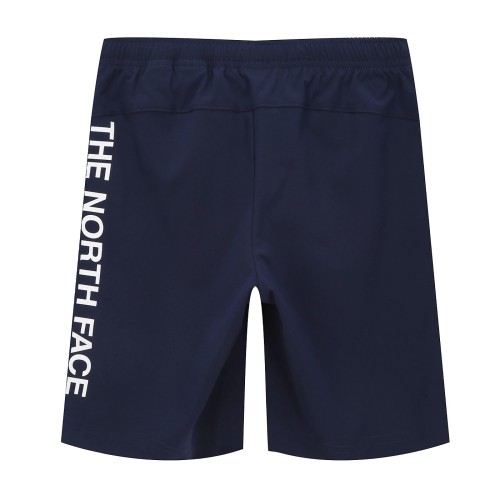 K'S SUPER EASY WATER SHORTS