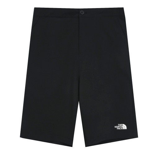 M'S SUPER WAVE WATER SHORTS