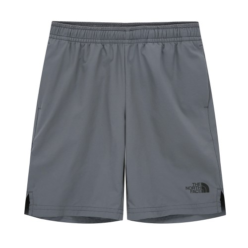 K'S PERFECT RUN SHORTS