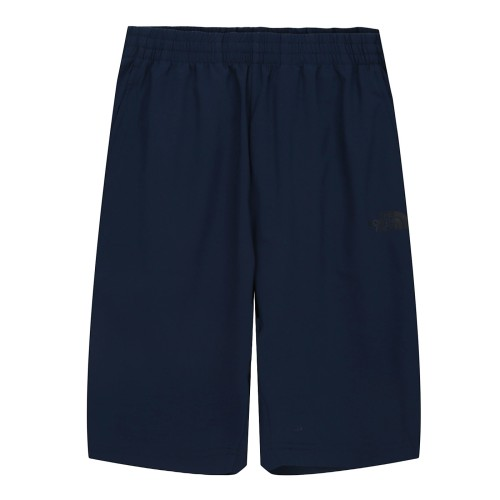 M'S TECH ALL DAY SHORTS