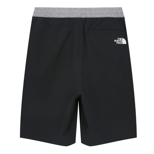 M'S SUPER LINDEN WATER SHORTS
