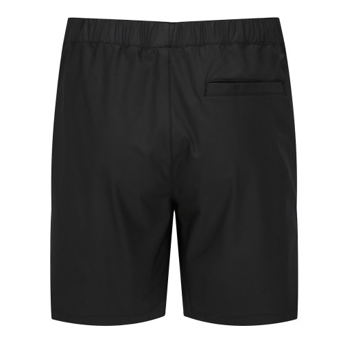 M'S SUPER AQUA 2 EX SHORTS