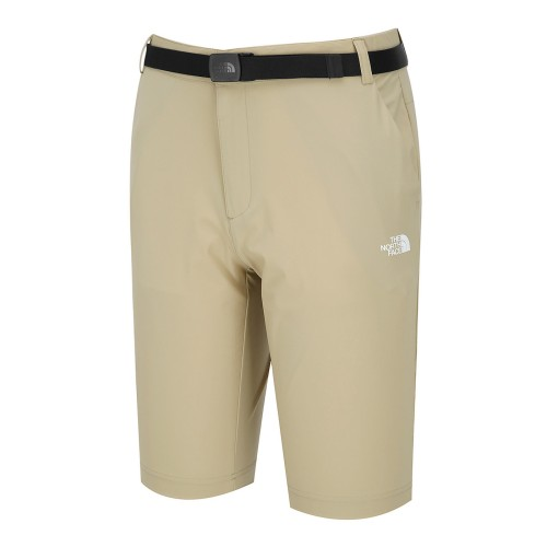 M'S MINUS TECH SHORTS