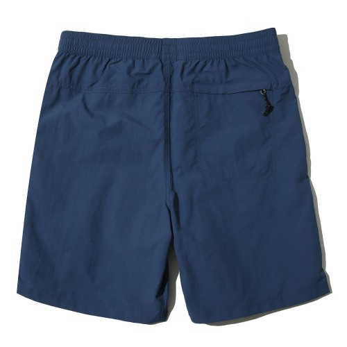 M PULL ON ADVENTURE SHORT