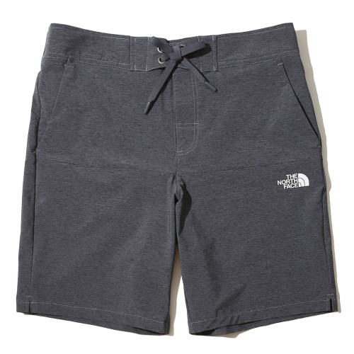 M'S PROTECT PRO SHORTS