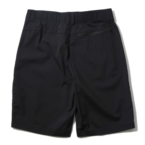 (30%할인) M'S FREEZE SHORTS