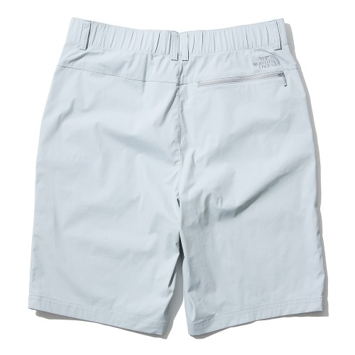 M'S FREEZE SHORTS