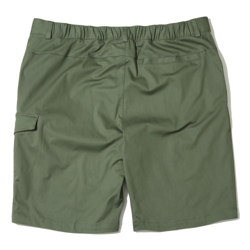 M'S DAY COOL CARGO SHORTS