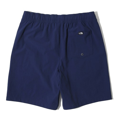 PROTECT WATER EX SHORTS