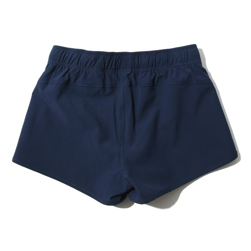 W'S CORBIN WATER SHORTS