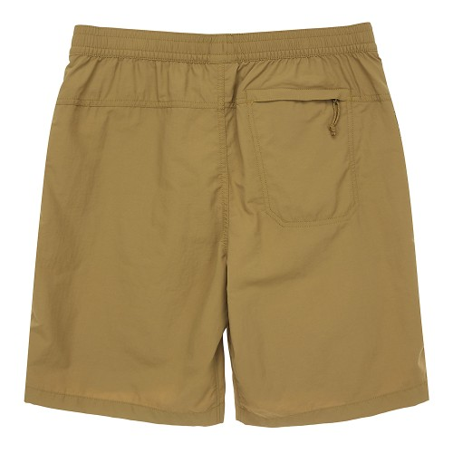 M'S PULL ON ADVENTURE SHORT
