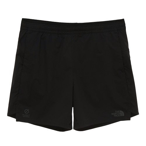 M'S RUN BREEZE SHORTS