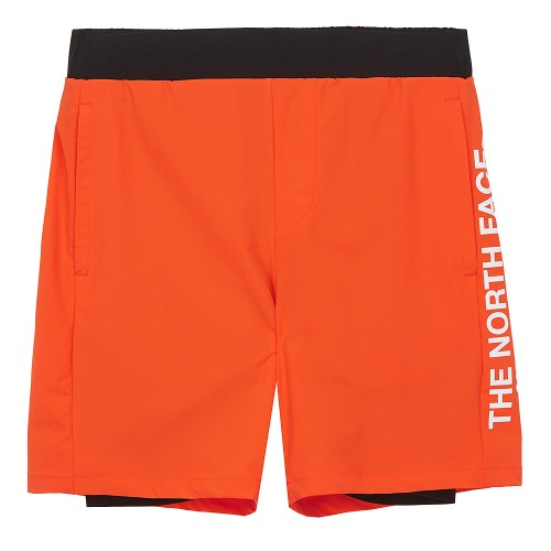 M'S SURF-MORE SHORTS