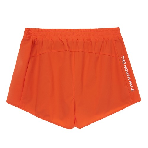 W'S SURF-MORE SHORTS