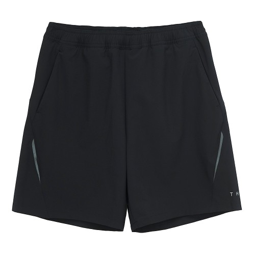 ICE RUN SHORTS