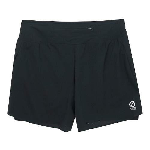 M'S FLIGHT STRIDELIGHT SHORT