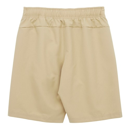 K'S ESSENTIAL SHORTS