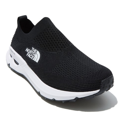 URBAN RECOVERY SLIP-ON KNIT