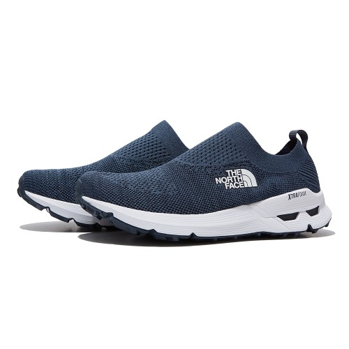 (250~300MM)URBAN RECOVERY SLIP-ON KNIT