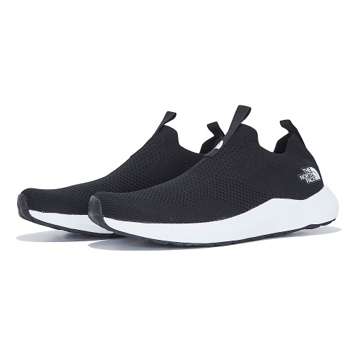 M URBAN RECOVERY SLIP-ON KNIT II