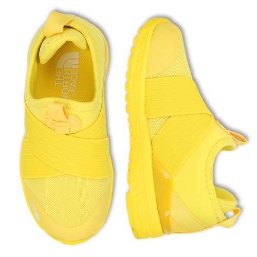 KID TRAVERSE SLIP ON