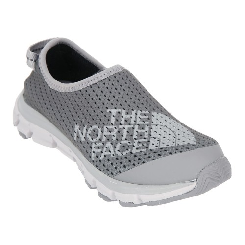 KID LITEWAVE FLOW SLIP-ON