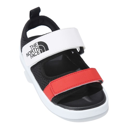 KID CITY SANDAL