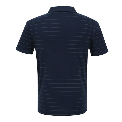 M'S COOL STRETCH 2 S/S POLO