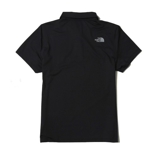 (30%할인) W'S STRETCH ON S/S POLO