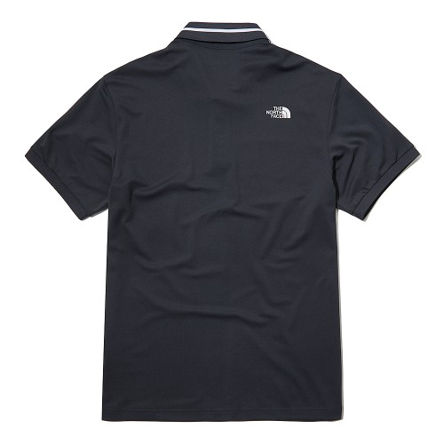 STINTSON S/S POLO