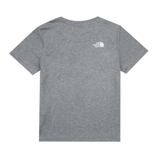K'S EDGE WATER EX GRAPHIC TEE
