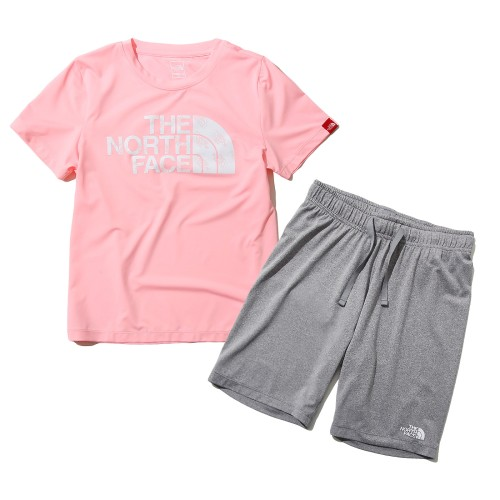 K'S LOUNGE WEAR SET
