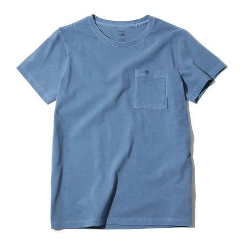 DAY EASYGOING S/S R/TEE