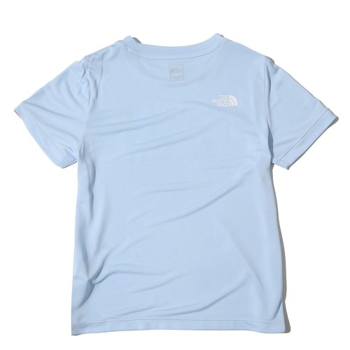 K'S EDGE WATER EX GRAPHIC S/S R/TEE