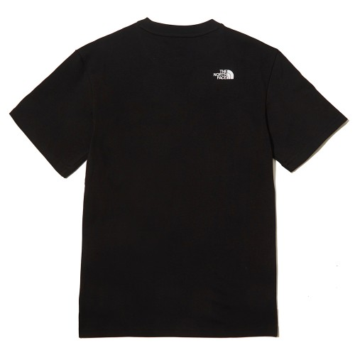 EXPEDITION WATER S/S R/TEE