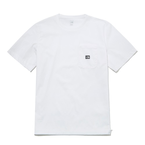 DAY ALL-ROUND S/S R/TEE