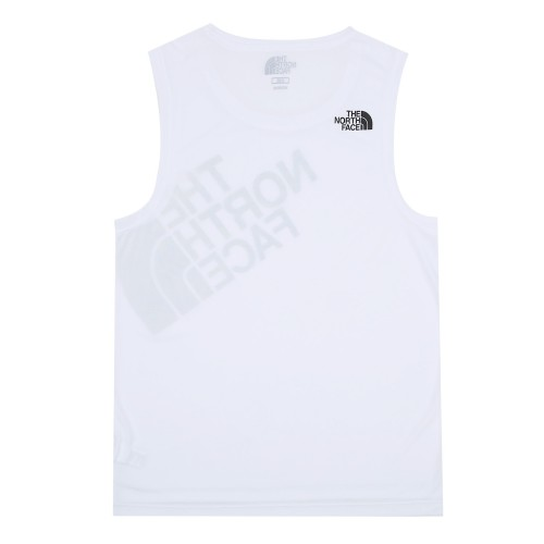 W'S WORK OUT SLEEVELESS