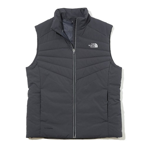 M'S V-EXPEDITION VEST