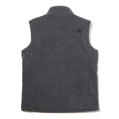 M'S FLUFFY 2 FLEECE VEST