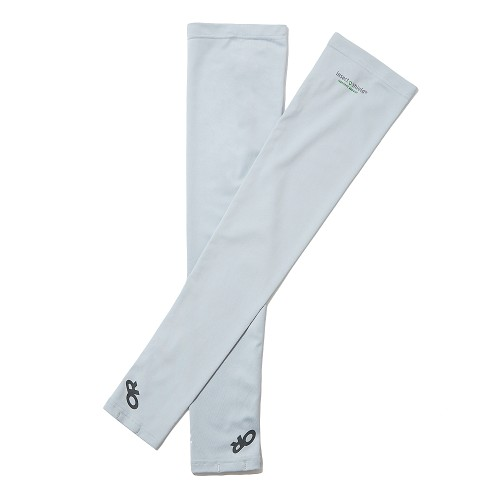 OR Bugout Sun Sleeves