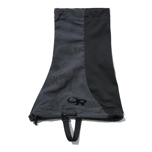 OR Thru Gaiters