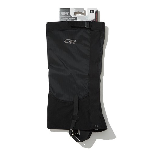 OR Men's Verglas Gaiters