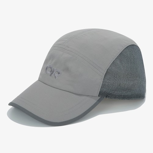 OR Swift Cap