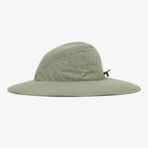 OR Equinox Sun Hat