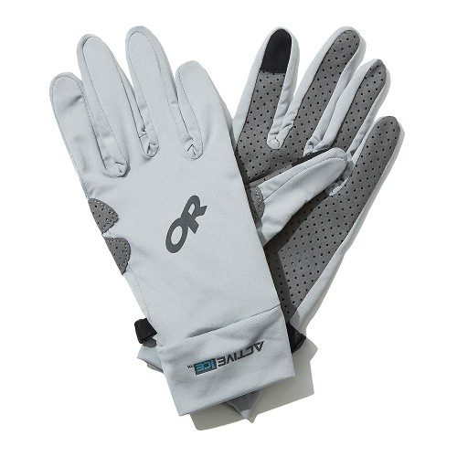 OR ActiveIce Chroma Full Sun Gloves