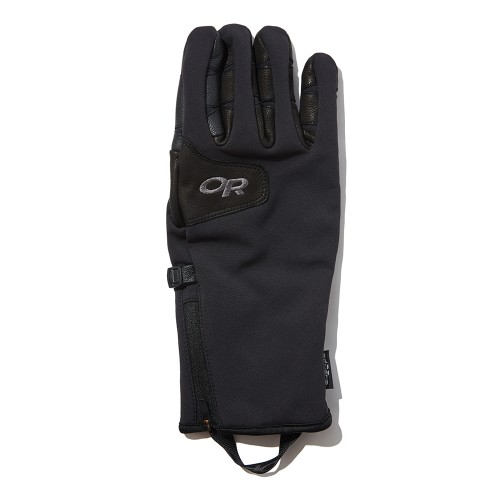 OR Men's Stormtracker Sensor Gloves
