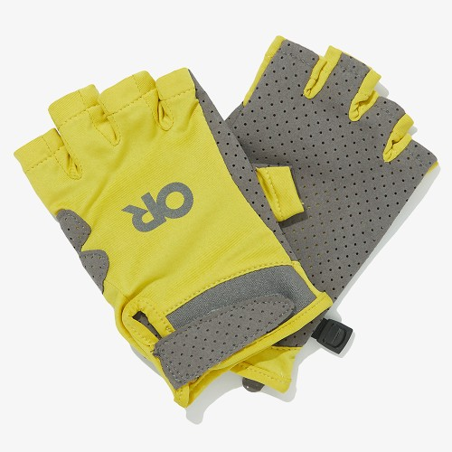 OR Activeice Chroma Sun Gloves