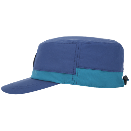 SUPPLEX EDGE CAP